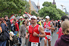 Ironman Frankfurt - Run 2011 (56001)
