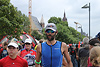 Ironman Frankfurt - Run 2011 (56012)