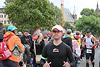 Ironman Frankfurt - Run 2011 (56004)