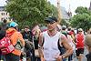 Ironman Frankfurt - Run 2011 (55986)