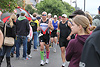 Ironman Frankfurt - Run 2011 (55999)