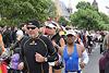 Ironman Frankfurt - Run 2011 (56018)