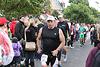 Ironman Frankfurt - Run 2011 (56011)