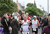 Ironman Frankfurt - Run 2011 (56019)
