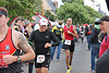 Ironman Frankfurt - Run 2011 (56003)