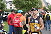 Ironman Frankfurt - Run 2011 (55988)
