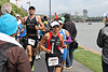 Ironman Frankfurt - Run 2011 (54153)