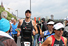 Ironman Frankfurt - Run 2011 (53959)