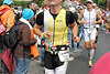 Ironman Frankfurt - Run 2011 (54440)