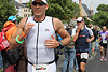 Ironman Frankfurt - Run 2011 (54400)