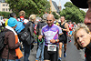 Ironman Frankfurt - Run 2011 (54431)
