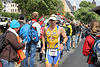 Ironman Frankfurt - Run 2011 (53997)