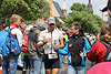 Ironman Frankfurt - Run 2011 (54291)