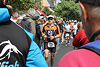 Ironman Frankfurt - Run 2011 (54063)