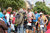 Ironman Frankfurt - Run 2011 (54489)