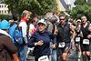 Ironman Frankfurt - Run 2011 (53967)