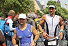 Ironman Frankfurt - Run 2011 (53996)