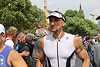 Ironman Frankfurt - Run 2011 (54398)