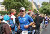 Ironman Frankfurt - Run 2011 (54436)