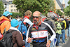 Ironman Frankfurt - Run 2011 (54125)