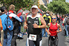Ironman Frankfurt - Run 2011 (53953)