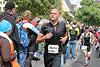 Ironman Frankfurt - Run 2011 (54359)