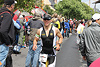 Ironman Frankfurt - Run 2011 (54107)