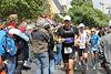 Ironman Frankfurt - Run 2011 (54271)