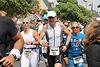 Ironman Frankfurt - Run 2011 (54177)