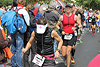 Ironman Frankfurt - Run 2011 (54180)
