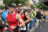 Ironman Frankfurt - Run 2011 (54276)