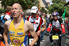 Ironman Frankfurt - Run 2011 (54331)