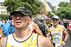 Ironman Frankfurt - Run 2011 (54287)