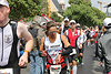 Ironman Frankfurt - Run 2011 (54430)
