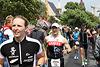 Ironman Frankfurt - Run 2011 (54232)
