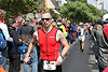 Ironman Frankfurt - Run 2011 (54098)