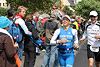 Ironman Frankfurt - Run 2011 (53975)