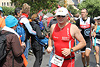Ironman Frankfurt - Run 2011 (53960)