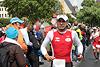 Ironman Frankfurt - Run 2011 (54390)