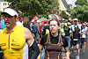 Ironman Frankfurt - Run 2011 (54041)