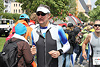 Ironman Frankfurt - Run 2011 (54033)