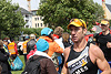 Ironman Frankfurt - Run 2011 (54138)