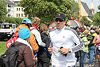 Ironman Frankfurt - Run 2011 (54415)