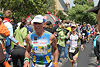 Ironman Frankfurt - Run 2011 (54339)