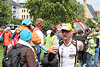 Ironman Frankfurt - Run 2011 (54252)