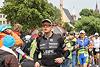 Ironman Frankfurt - Run 2011 (54227)