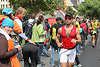Ironman Frankfurt - Run 2011 (54129)
