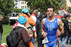Ironman Frankfurt - Run 2011 (54480)