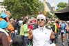 Ironman Frankfurt - Run 2011 (54461)