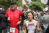 Ironman Frankfurt - Run 2011 (54392)